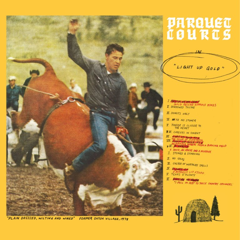 parquet-courts-stoned
