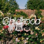 childhoodtile
