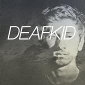 deafkid