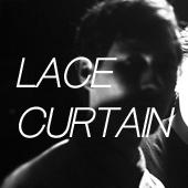lacecurtain