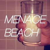 menacebeach