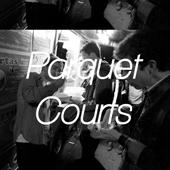 ParquetCourtsTile