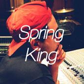 springkingtile