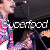 superfoodtile
