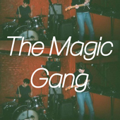 the-magicgangtile