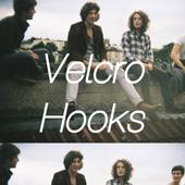 velcrohooks