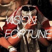 visionfortune
