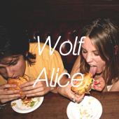 wolfalicetile