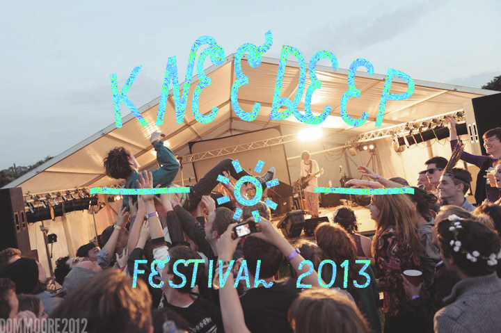 kneedeep2013