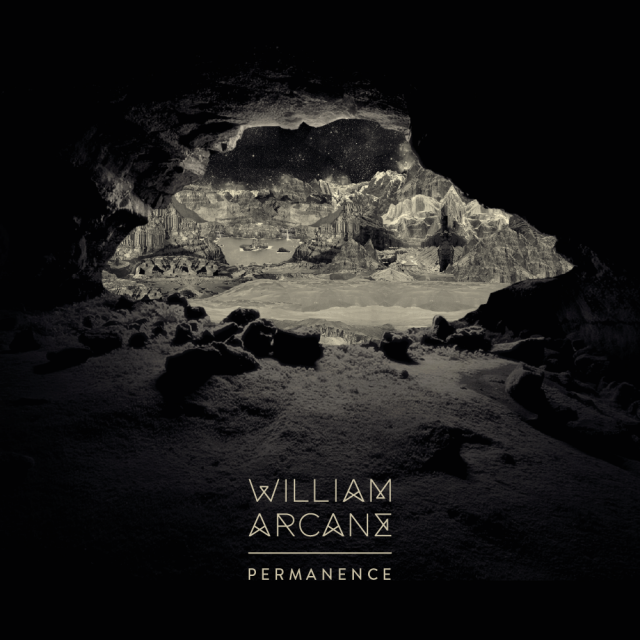 William-Arcane-Permanence-artwork-PICT017-ONLINE-RES-Digi-1000px-640x640
